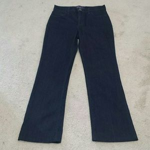 Not Your Daughter's Jeans size 6